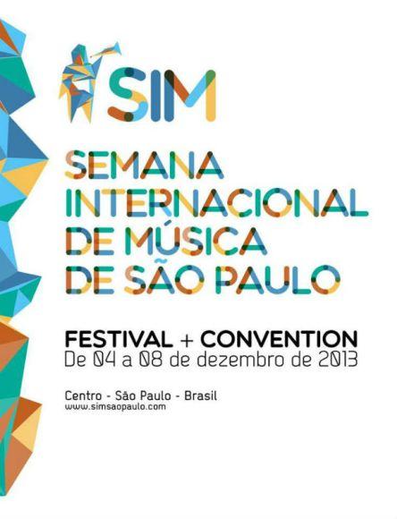 sim-sp-20131