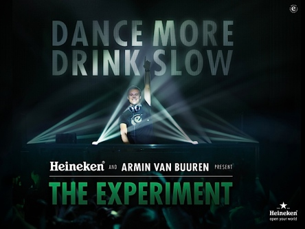 Armin_Van_Buuren_Dance_More_Drink_Slow