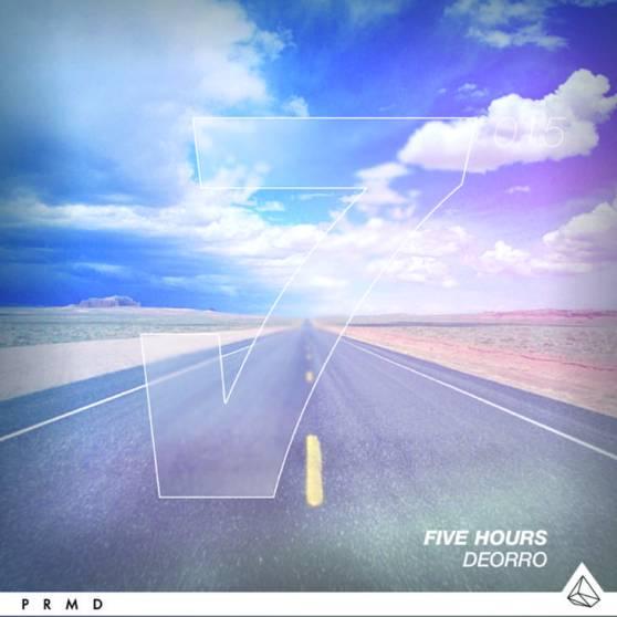 Deorro-FiveHours