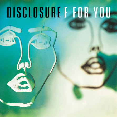 Disclosure-F-For-You-2013-1200x1200