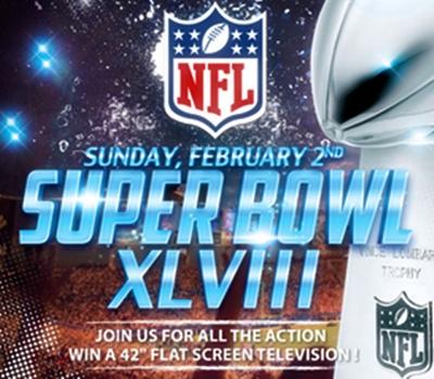 NFL SB