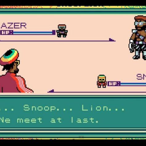 SnoopLazerPoke600
