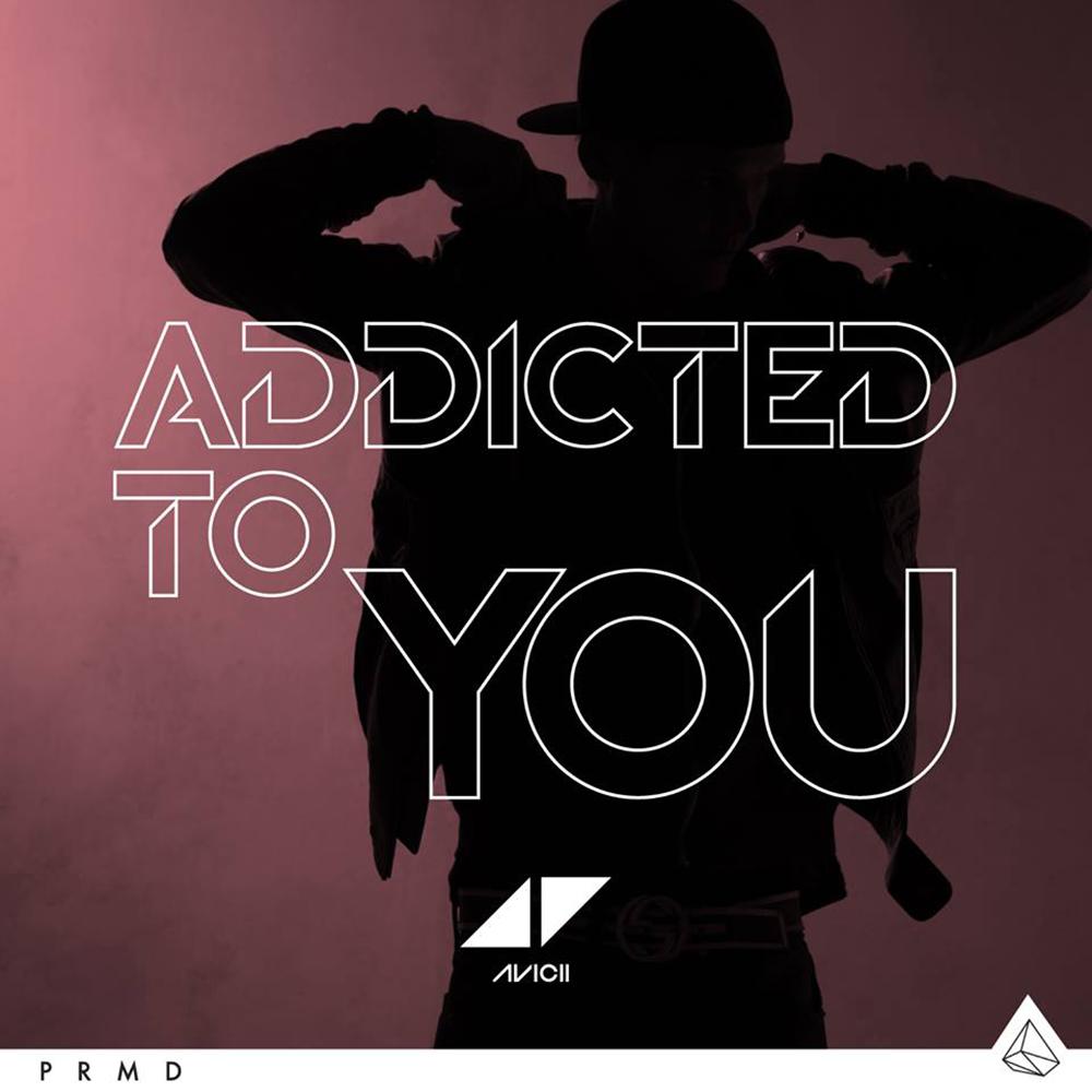 Avicii-Addicted-to-You-2014