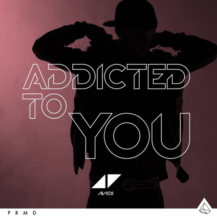Avicii-Addicted-to-You-2014