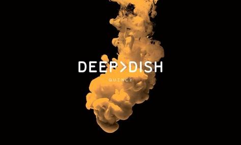 deep-dish-quincy