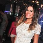 Elisangela Soares (3)