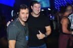 Erick Dias e Luis Bellintani (1)