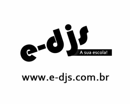 logo-e-djs-twitter