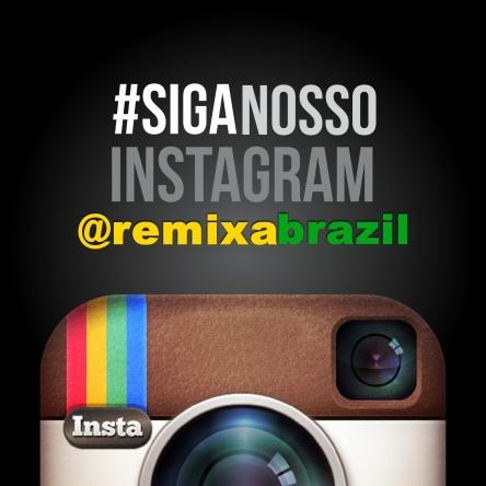 @remixabrazilinsta