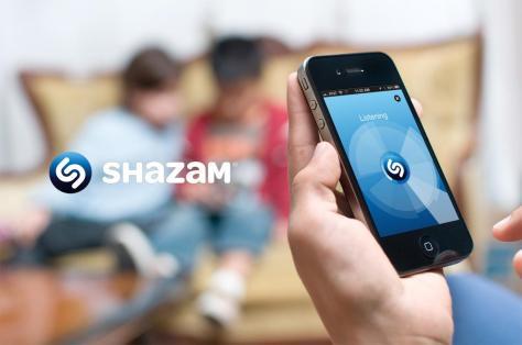 shazam-app-iphone