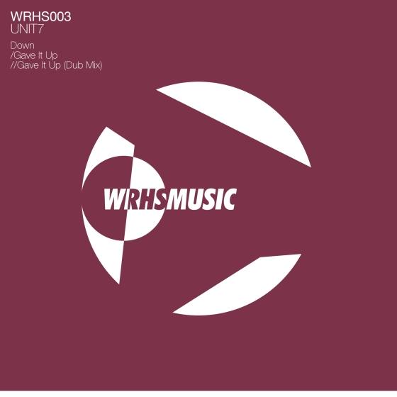 wrhs-artwork003-packshot-FINAL