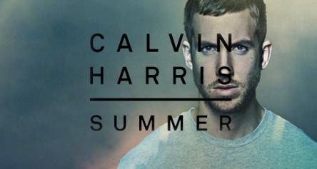 calvin-harris-summer-new-single-official-stream-2014