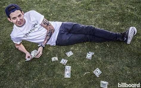 dillon-francis-counting-money-coachella-billboard