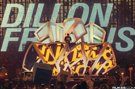 dillon-francis-gary-stage-coachella-2014
