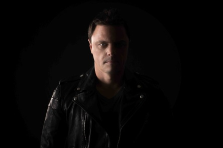 Markus Schulz Approved Press Photo 1 lo-res(low res)
