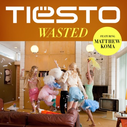 Tiësto-Wasted-ft.-Matthew-Koma