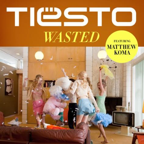 Tiësto-Wasted-ft.-Matthew-Koma