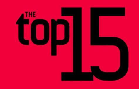top-15-articles-lds-media-talk-red
