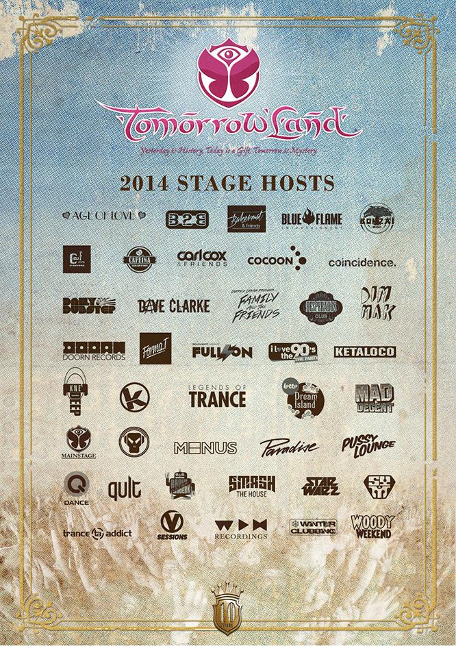 tomorrowland-host-announce