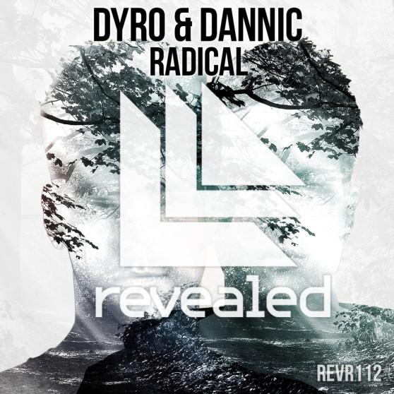 Radicial-Dyro-Dannic-Cover-1024x1024